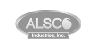 Alsco Manufacturing