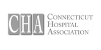 Connecticut Hospital Association